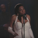 VIDEO: First Look - HBO Presents Audra McDonald in LADY DAY AT EMERSON'S BAR & GRILL