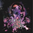 Nashville's Stelle Amor Releases Self-Titled Debut EP