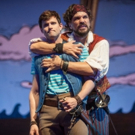 Photo Flash: First Look at Will Swenson, Kyle Dean Massey and More in PIRATES OF PENZANCE at Barrington Stage Photos