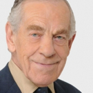 Morley Safer to Retire from CBS' 60 MINUTES