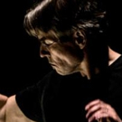 Esa Pekka Salonen Leads Two Weeks Of Concerts At Chicago Symphony