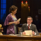 BWW Review:  THE SECOND MRS WILSON at GSP is a Must-See Play