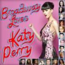 BROADWAY LOVES KATY PERRY, Charles Busch & More Set for 54 Below This Week