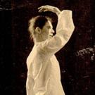 Choreographer Nancy Meehan Dies at 85