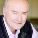 THE FRIDAY SIX: Q&As with Your Favorite Broadway Stars- A BETTER PLACE's Edward Hyland