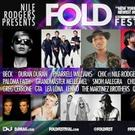Nile Rodgers to Produce 2-Day All-Star FREAK OUT! FESTIVAL