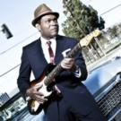Metropolis Performing Arts Centre to Welcome Robert Cray, 6/8