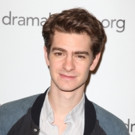 Andrew Garfield, Fortitude International Team to Produce UNTITLED ADIDAS / PUMA PROJECT