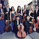 Manhattan Chamber Players to Make New York Debut at Le Poisson Rouge, 12/7