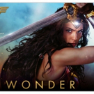 WONDER WOMAN Voted 'Most-Anticipated' Summer Movie in New Fandango Survey