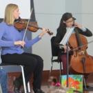 Canton Symphony Announces Bilingual Component