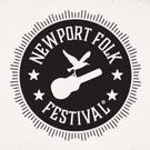 Newport Folk Festival to Feature Roger Waters, The Decemberists & Fiftieth Anniversary Tribute