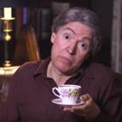 VIDEO: Tony Sheldon, Max Von Essen & More Star in RepubliCATS Mashup!