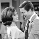BWW Review: Absolutely Perfect THE DICK VAN DYKE SHOW Remastered on DVD!