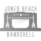 Schedule Announced for 2017 Jones Beach 'Live at the Shell' Bandshell Concert Series