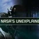 Science Channel to Premiere New Season of NASA's UNEXPLAINED FILES , 2/23