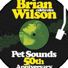 Brian Wilson to Bring Pet Sounds 50th Anniversary Tour to Hershey Theatre
