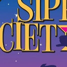 Bank of Charles Town and The Old Opera House Theatre Company present THE SAVANNAH SIPPING SOCIETY