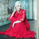 Mariza, with Special Guest Bebel Gilberto, to Perform at NJPAC This Fall