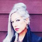 LA Punk Icon Alice Bag Shares New Video ft. Allison Wolfe