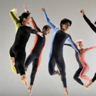 BWW Reviews: Doug Varone and Dancers Further the Art