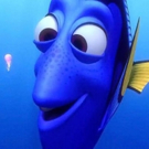 Review Roundup: Disney/Pixar's FINDING DORY Swims Into Theaters