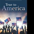 Lana Burkhart Releases 'True to America'