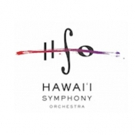 Hawai'i Symphony Orchestra to Celebrate Mother's Day with Pianist Soyeon Kate Lee, 5/8