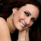 BWW Interview: Laura Benanti at NJPAC