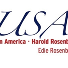 CHORALFEST USA to Celebrate the Diversity of Choral Music in America