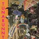 Tunabunny Debut Third Single 'Magic January' and First Video 'Incinerate'