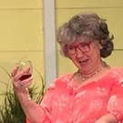 BWW Preview: THE SAVANNAH SIPPING SOCIETY at Old Opera House