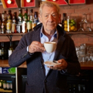 Sir Ian McKellen to Return to the London Stage