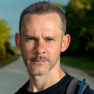 WILD THINGS WITH DOMINIC MONAGHAN to Debut on Travel Channel Today