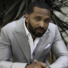 bergenPAC to Welcome Mike Epps This December