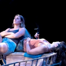 BWW Review: Dive into THE GULF - A Sexy and Edgy World Premiere at Signature Theatre