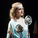 Photo Flash: Broadway Workshop and Project Broadway Present CABARET