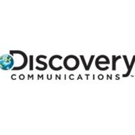 Discovery Unites With Paris 2024 Bid Committee to Support Olympic Games In Europe