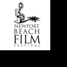 Newport Beach Film Festival to Showcase an Exclusive Screening of British Cinema