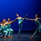 Hostos Center to Welcome Ballet Concierto de Puerto Rico to the Bronx
