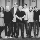 Photo Flash: Simon Russell Beale Celebrates Shakespeare 400 with Grassroots Shakespeare at Guildhall