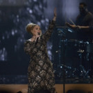 NBC's Encore Broadcast of ADELE Special Wins Time Slot
