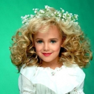 'The Last Christmas of JonBenet Ramsey-II [Conclusion]' is Now Available