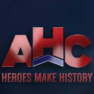 American Heroes Channel to Present 3rd Annual SALUTE TO SACRIFICE Programming Event