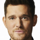 Michael Bublé Makes Triumphant Return as Host of CTV's THE 2017 JUNO AWARDS