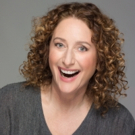 Judy Gold and More to Bring A NIGHT OF COMEDY GOLD to Ridgefield Playhouse