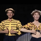 STAGE TUBE: On This Day for 1/13/16- Gwen Verdon