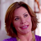 Bravo to Reveal The Countess No One Knows in BEFORE THEY WERE HOUSEWIVES Special; Watch Preview