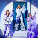 MAMMA MIA! to Conclude Farewell Tour at the Fabulous Fox