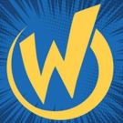 'Guardians' 'X-Files' 'Arrow' Highlight Panels at Wizard World New Orleans